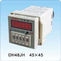 DH48JH(45*45)